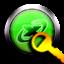 Xfire Password Decryptor