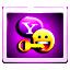 Yahoo Password Dump